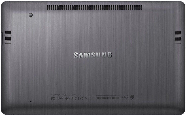 Samsung series 7 slate no sound when docked : Film festival program