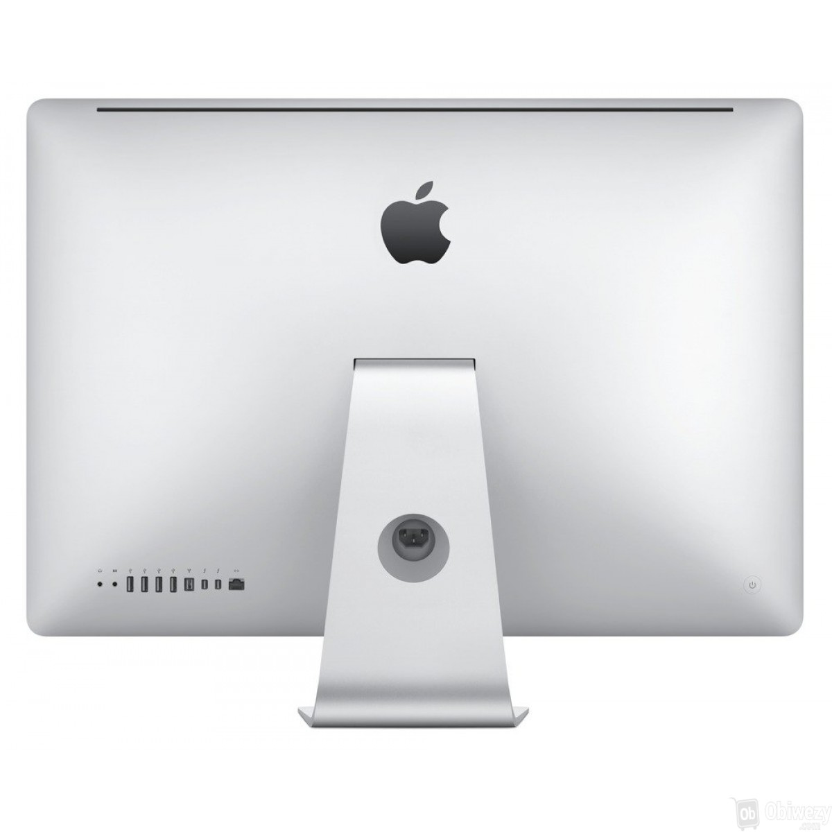 Projector For Mac Os