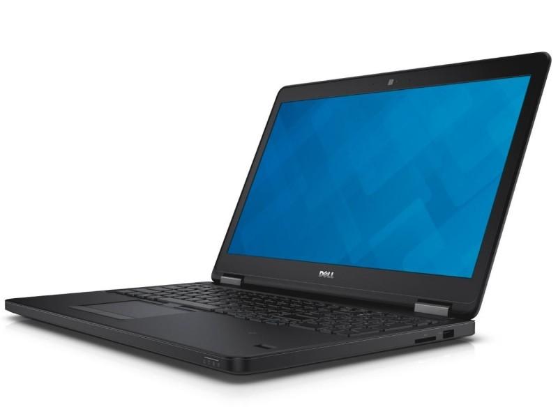 Dell Latitude E7450 Laptop Pc Mochenz Tech