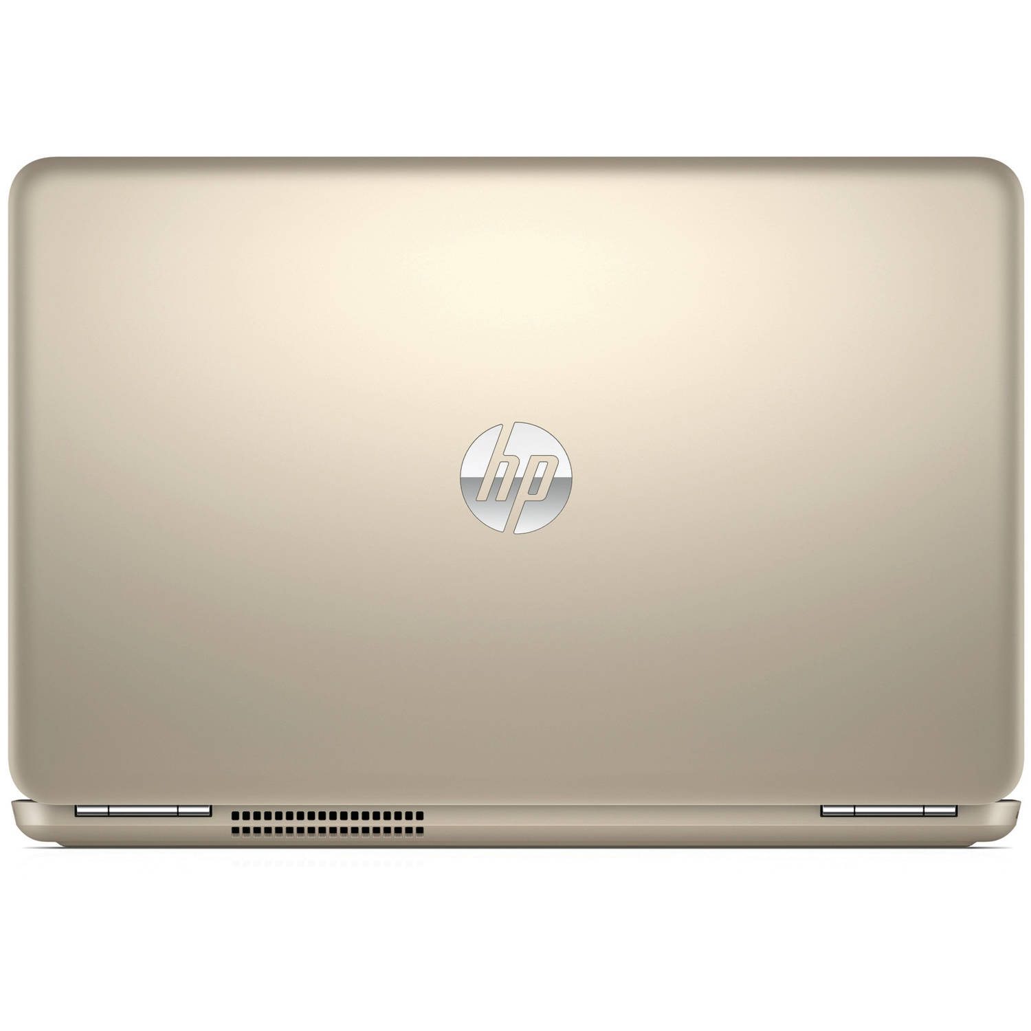 Hp Pavilion 15 notebook Pc instruction Manual windows 7 64 bit